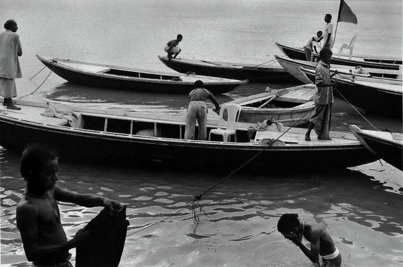 Varanasi3.jpg