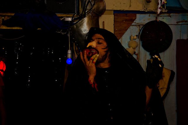fetish-JacobLove-2011-2272.jpg