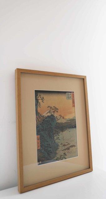 Récifs à Yui (1855)