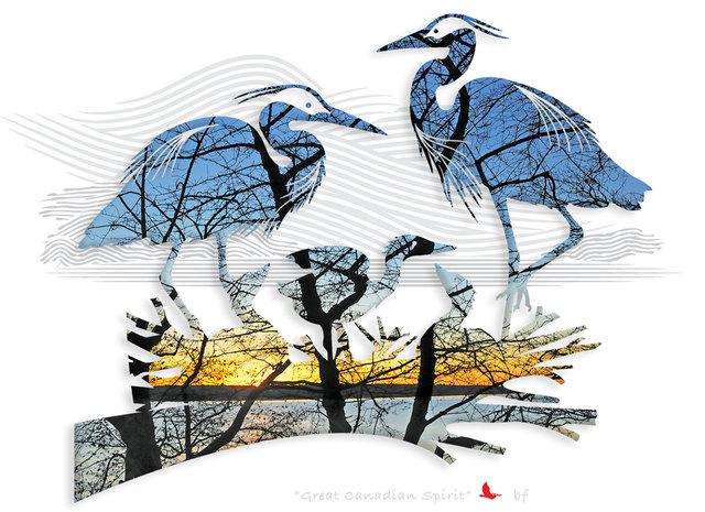 Heron-09prints.jpg