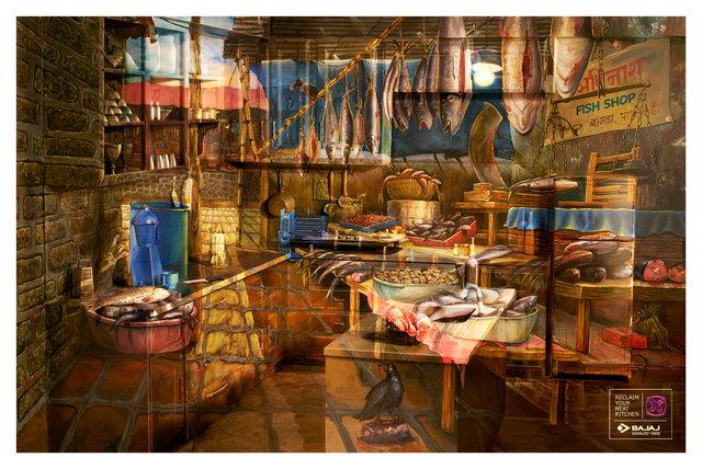 Bajaj Fans_Camouftage Kitchen.jpg
