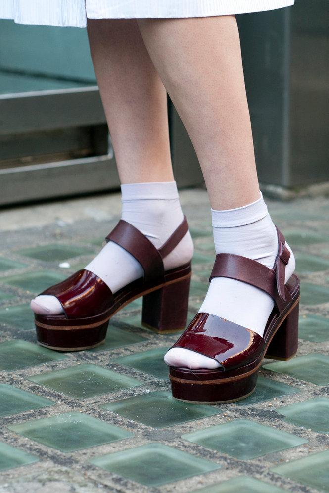 101_shoes06.jpg