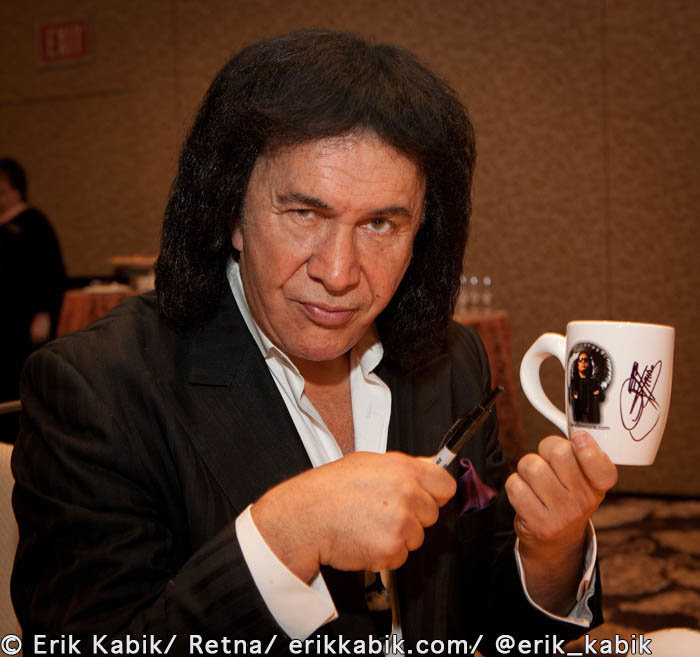 9_15_11_gene_simmons_weldbend_kabik-135-15 copy.jpg