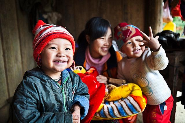 hmong-14.jpg