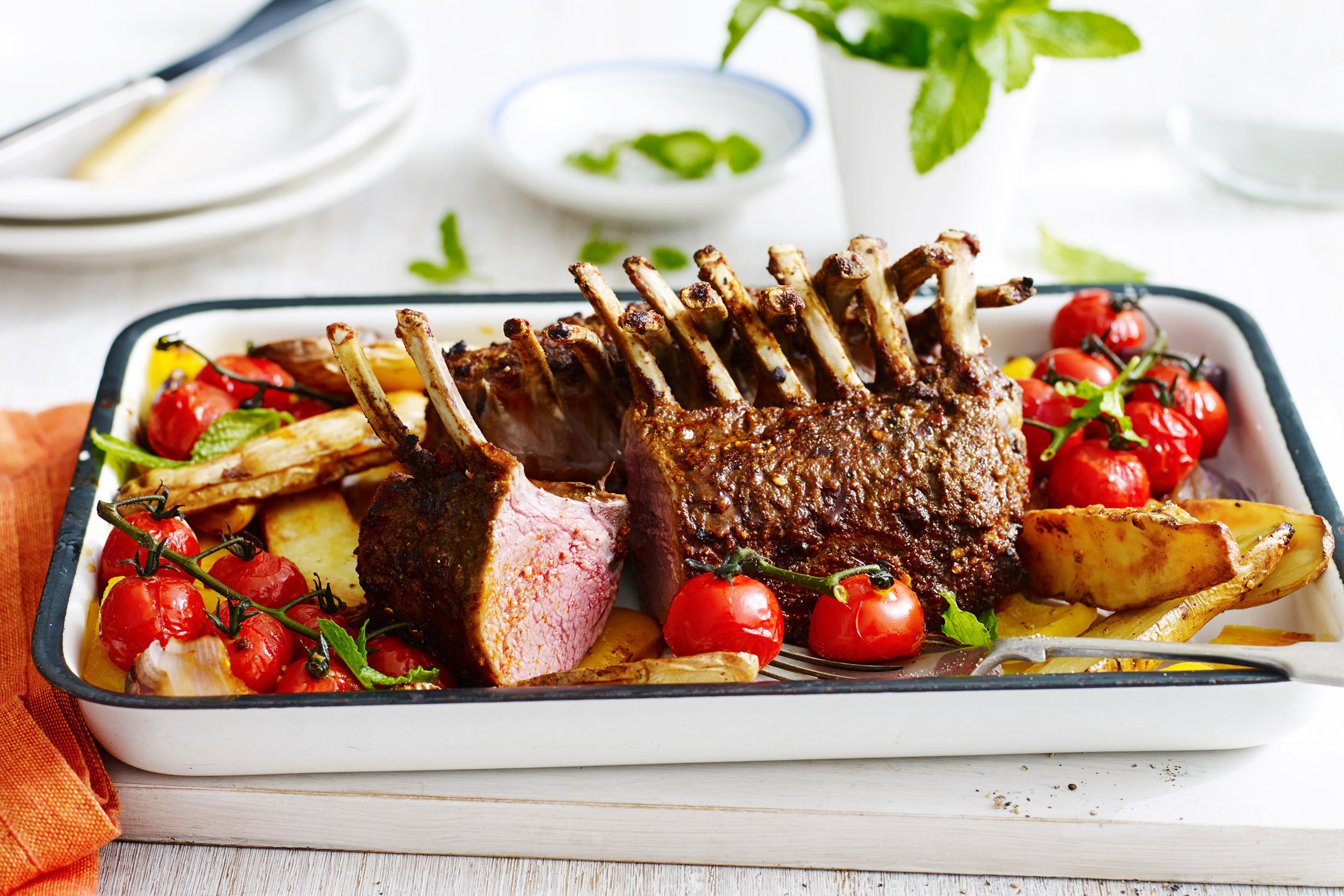 Andy-Lewis©Food-photographer_Food-Photography_Coles_Taste-lamb-rack.jpg