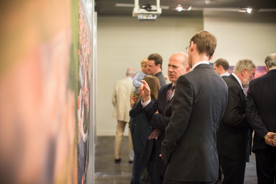 061_Exhibition Unseen Lithuania Dublin 2013.jpg