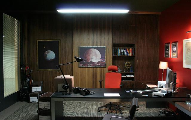Red-office.jpg