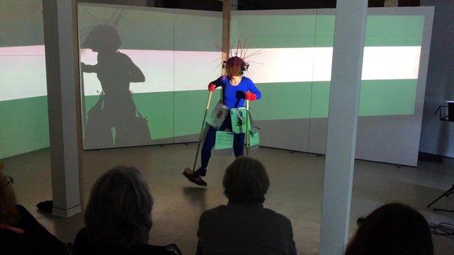 Heimatrauschen in der Kunsthalle Weseke_Moment11.jpg