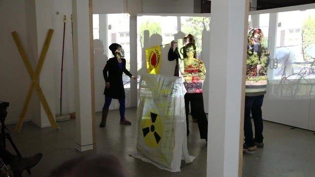 Heimatrauschen in der Kunsthalle Weseke_Moment16.jpg
