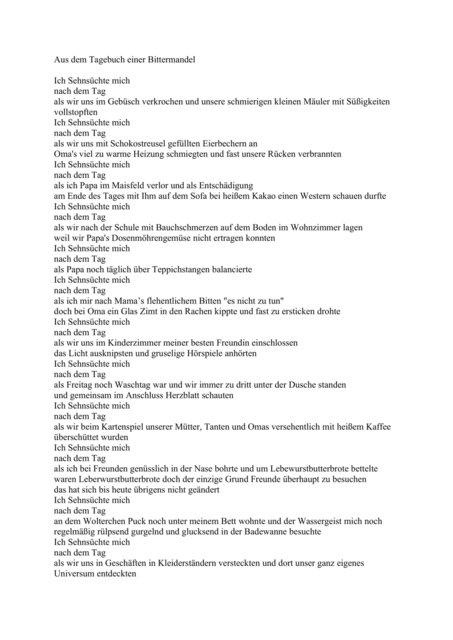 Bittermandel 2, Gedicht 2020-1.jpg