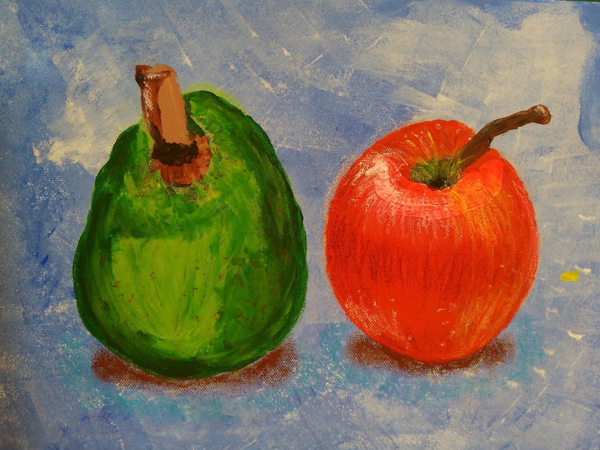 Äpfel.jpg