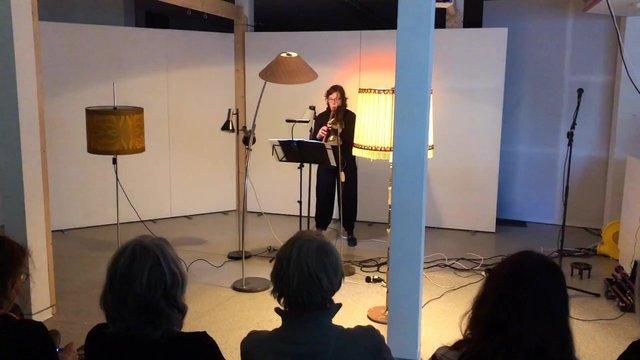 Heimatrauschen in der Kunsthalle Weseke_Moment20.jpg