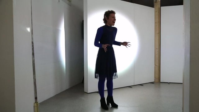 Heimatrauschen in der Kunsthalle Weseke_Moment5.jpg