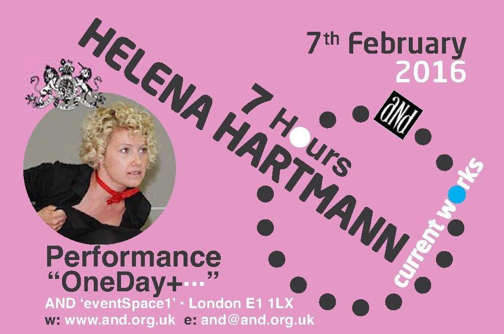 AND Helena 7Hours2.jpg