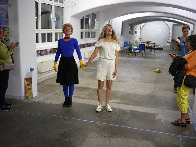 4d Performance im Reutlinger Museum 2019.jpg