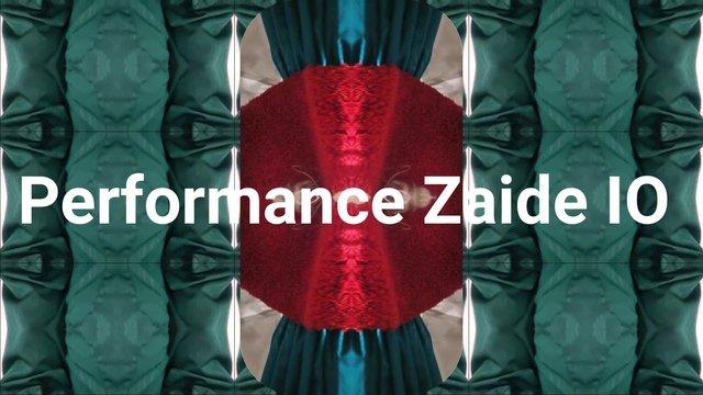 H.H. Performance Zaide IOOO_Moment-8.jpg