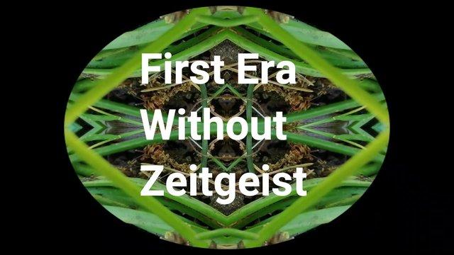 Zaide IO Mother Earth_Moment 12.jpg