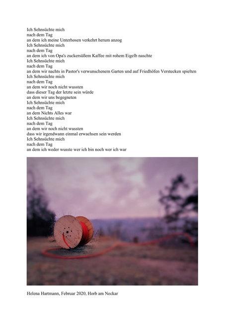 Bittermandel 2, Gedicht 2020-2.jpg