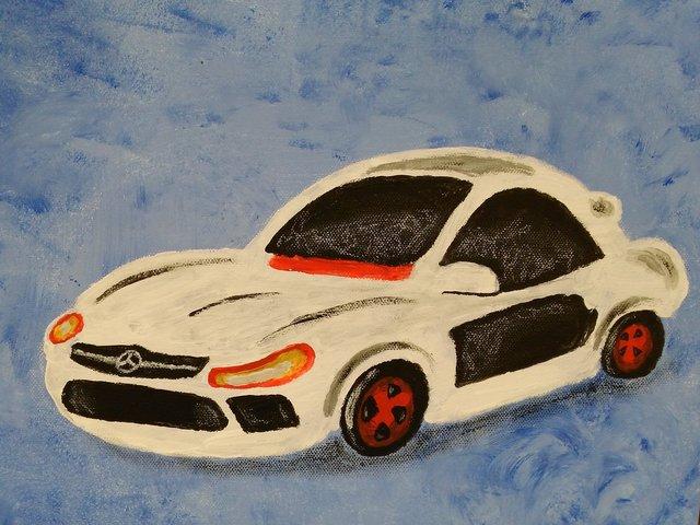 White Car.jpg
