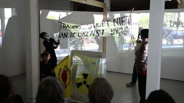 Heimatrauschen in der Kunsthalle Weseke_Moment15.jpg