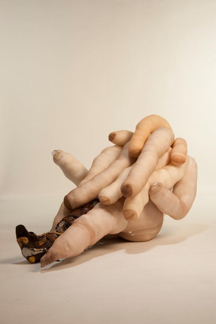 13 Sculpture, 2010.jpg
