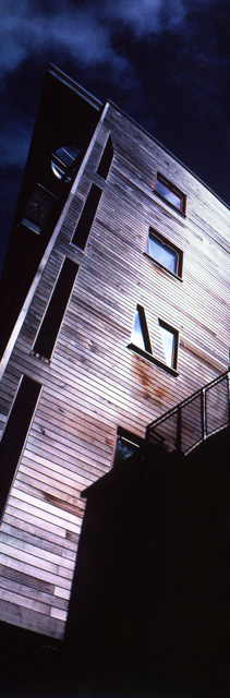 architecture 001.JPG