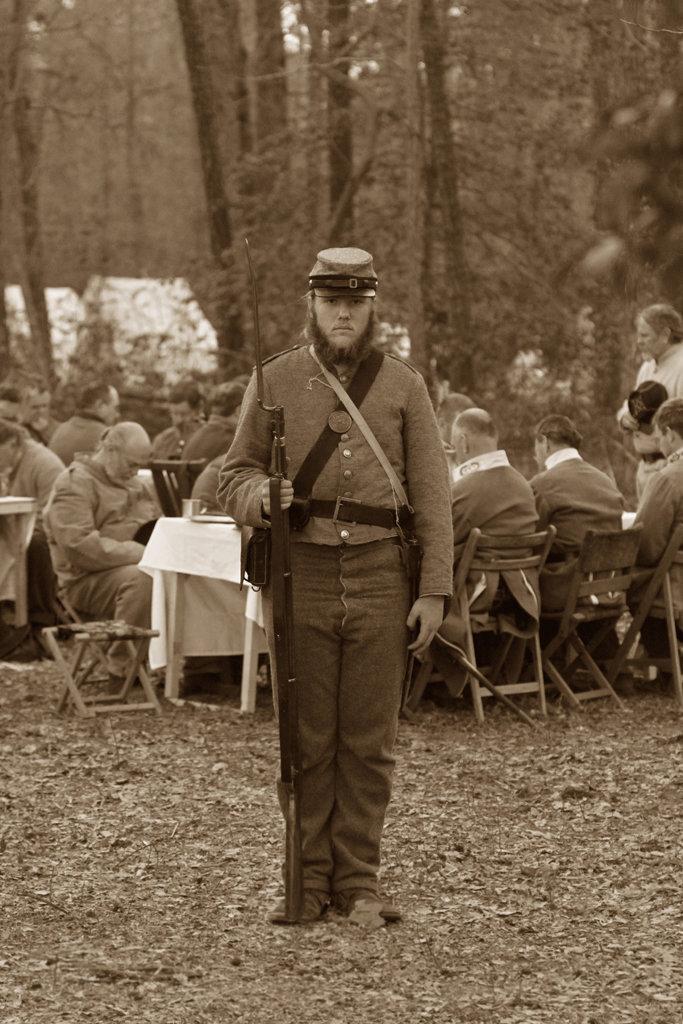 0007_VB_Civil War_0703no.jpg