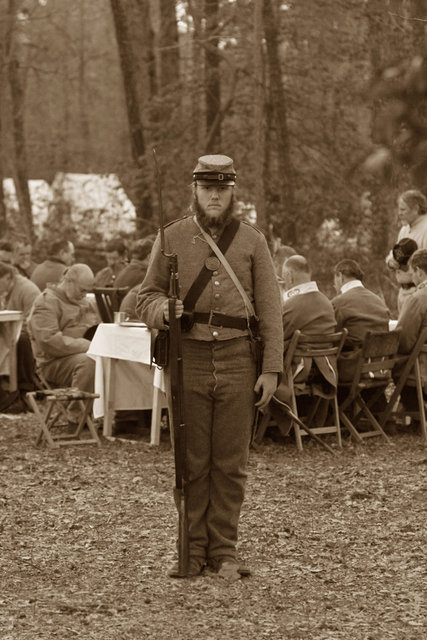 0007_VB_Civil War_0703no.jpg