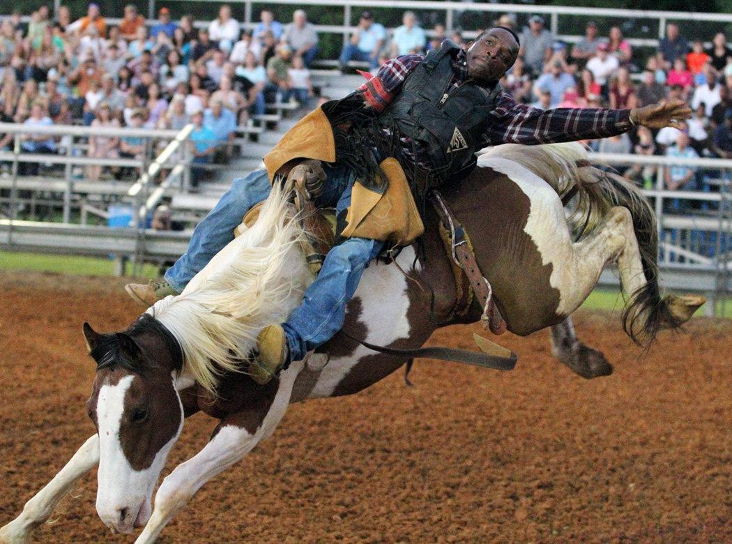 POY_Rodeo Wilson_0232.jpg