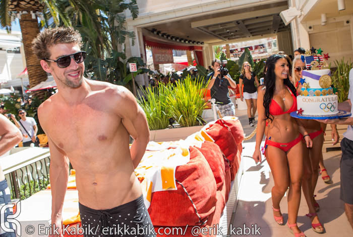 9_2_12_phelps_encore_beach_Kabik-20.jpg