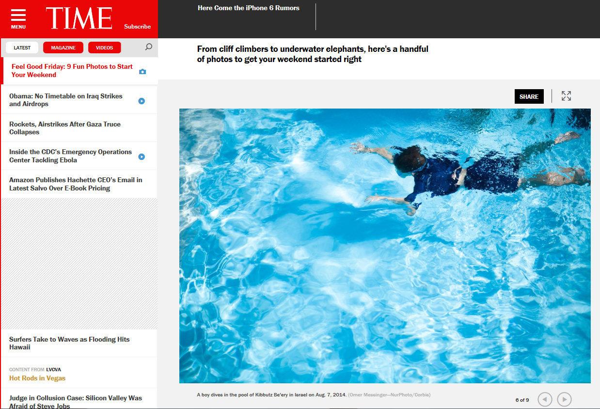 pool-dive time.jpg