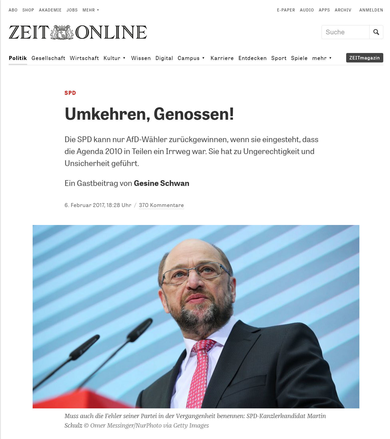 schulz-ZEIT.jpg