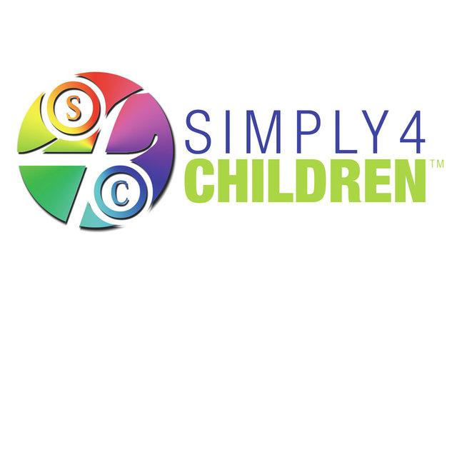 logo_71.jpg