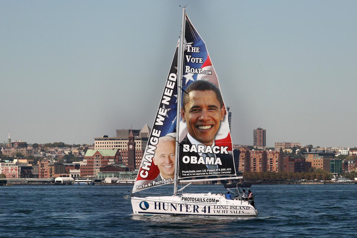 The Vote Boat.jpg