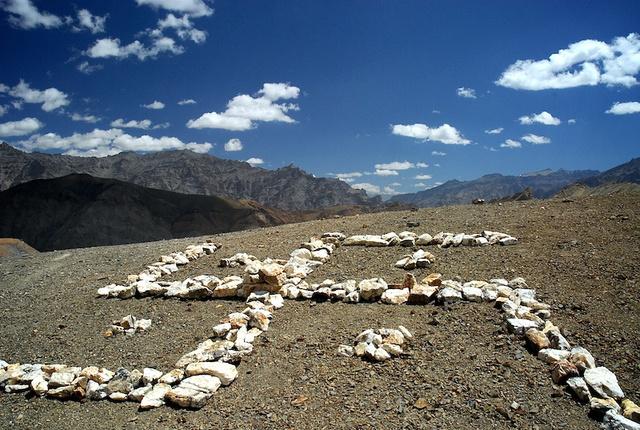 Ladakh_30.jpg