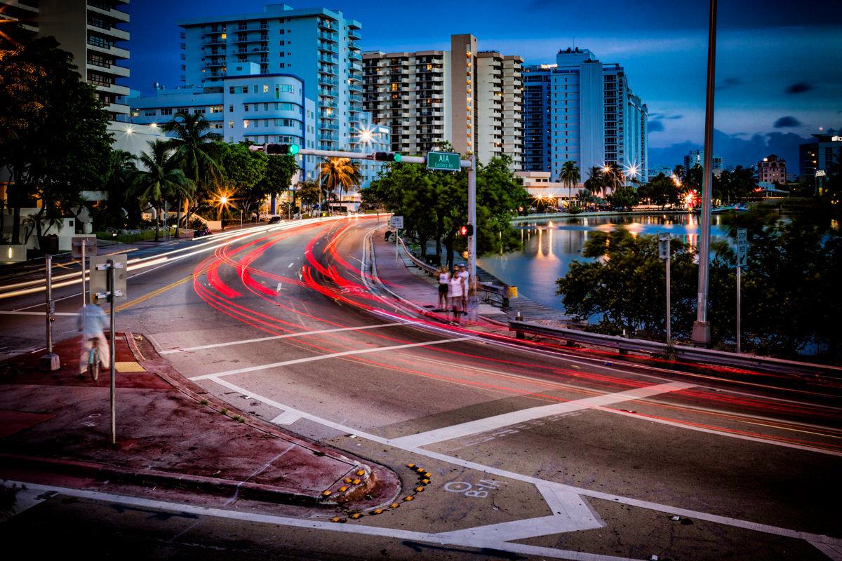 20160704_Miami_S5A0006.jpg