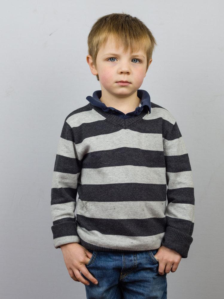 Oscar Shannon-18.jpg