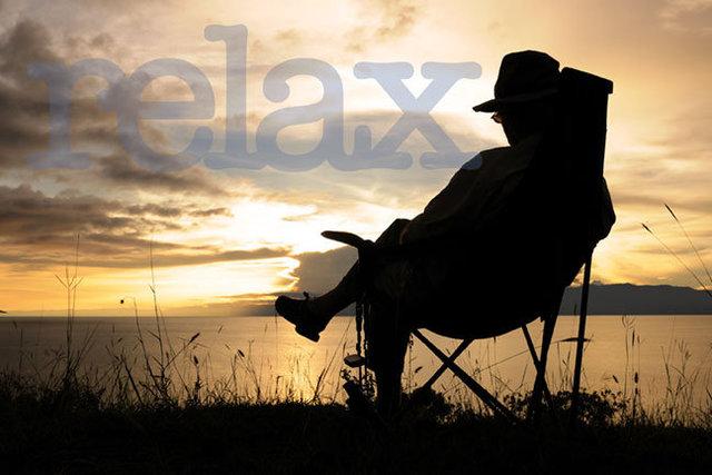 relaxWeb.jpg