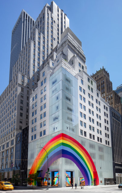 LV_rainbow_NYC-1.jpg