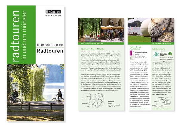stermann-design_04-04.jpg