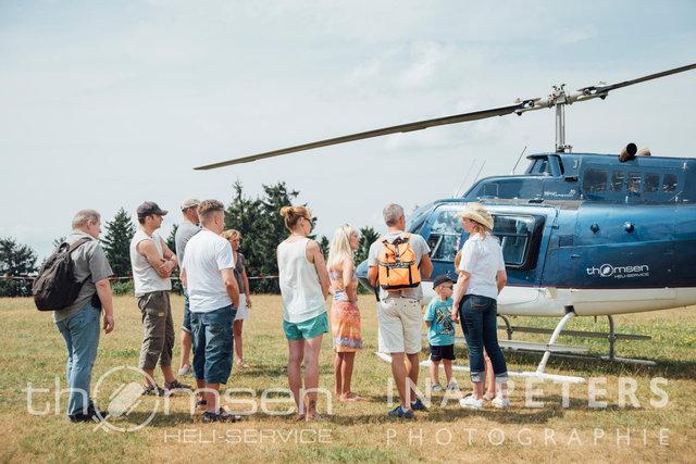 Feldberg Heli-Event_Großer Feldberg im Taunus_thomsen Heli-Service_Rundflüge Helikopter_Hubschrauber (5) - Kopie.jpg
