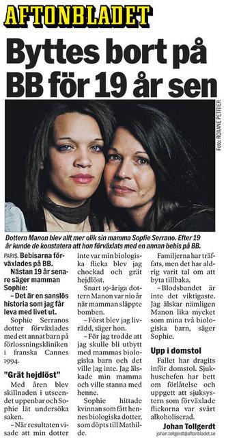 aftonbladet2.jpg