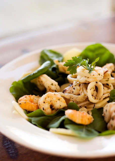 shrimp salad1.jpg