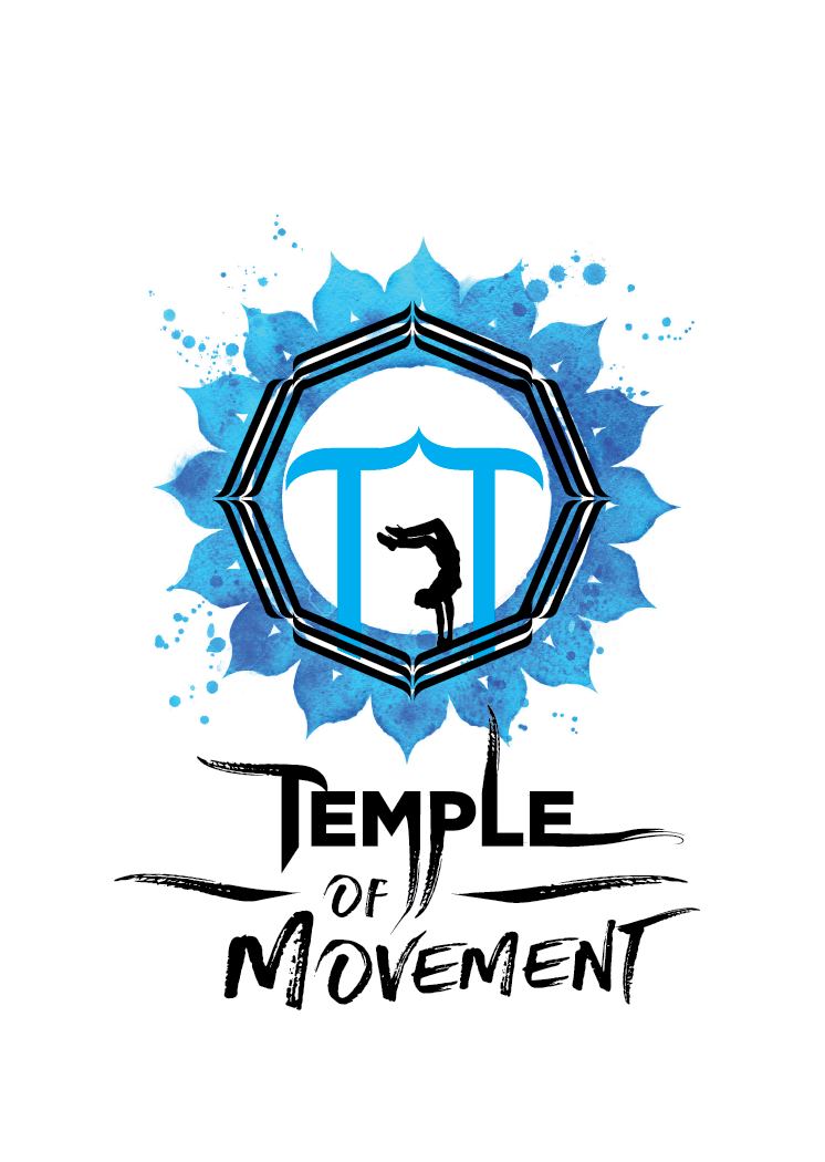 TEMPLE OF MOVEMENT.png