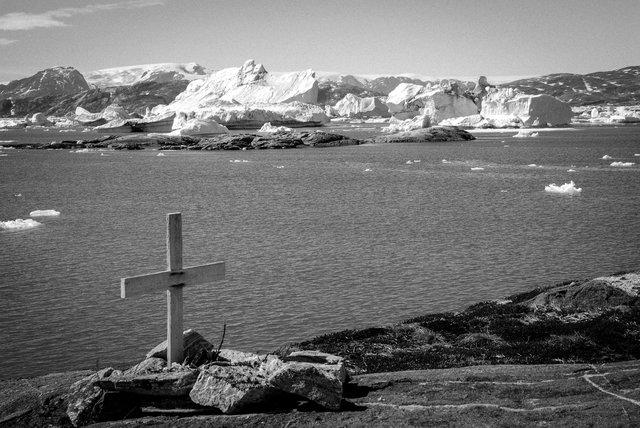 Greenland, Denmark