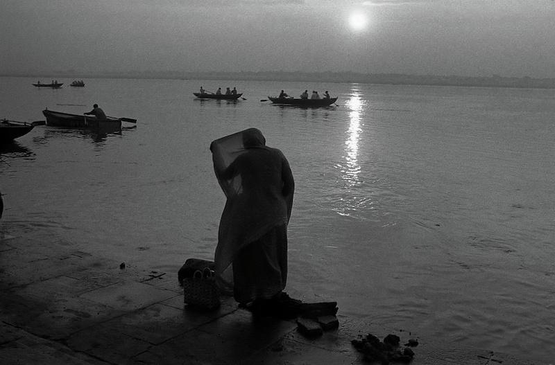 Varanasi12.jpg