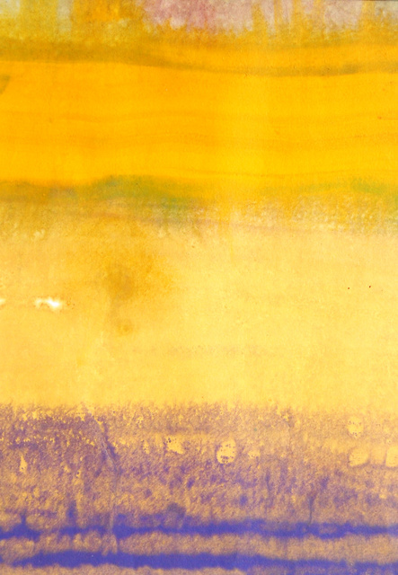 Crepuscular Sold
