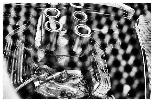 DSC00408_Snapseed.jpg