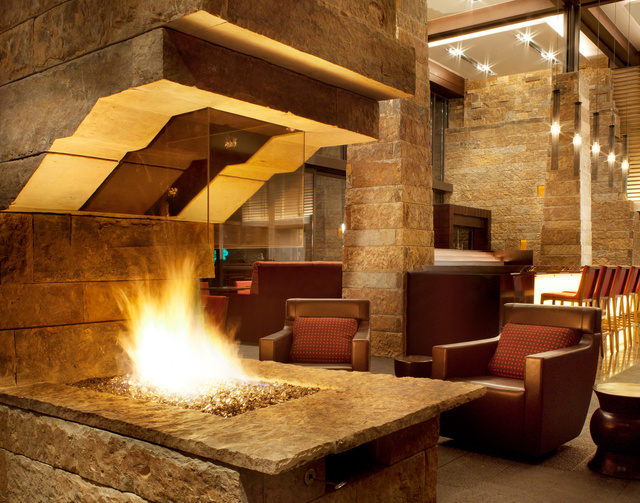 Solaris_Restaurant6.jpg
