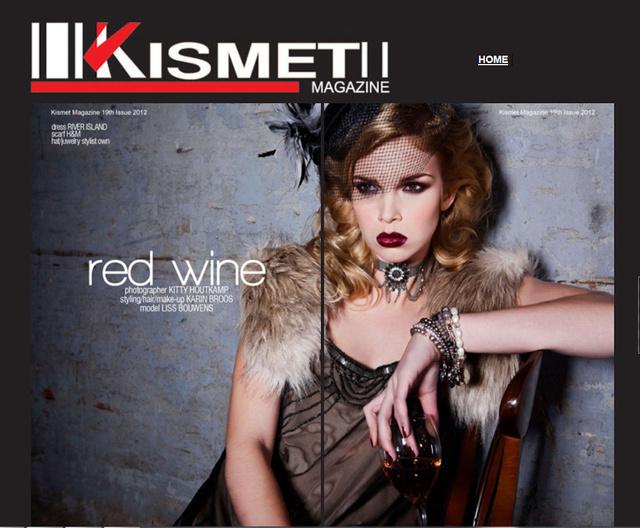 Kismet Red wine1.jpg
